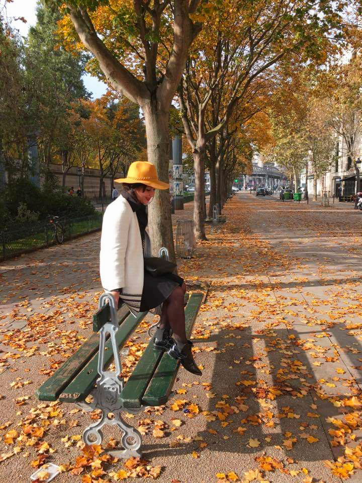 autumnal-vibes-in-paris-5