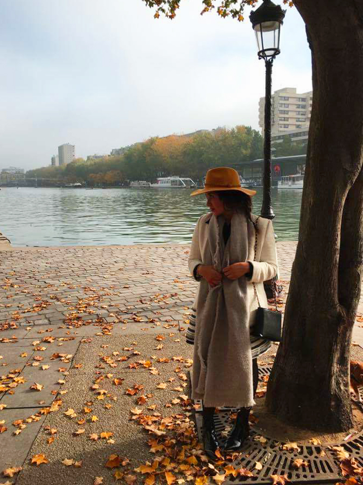 autumnal-vibes-in-paris-6