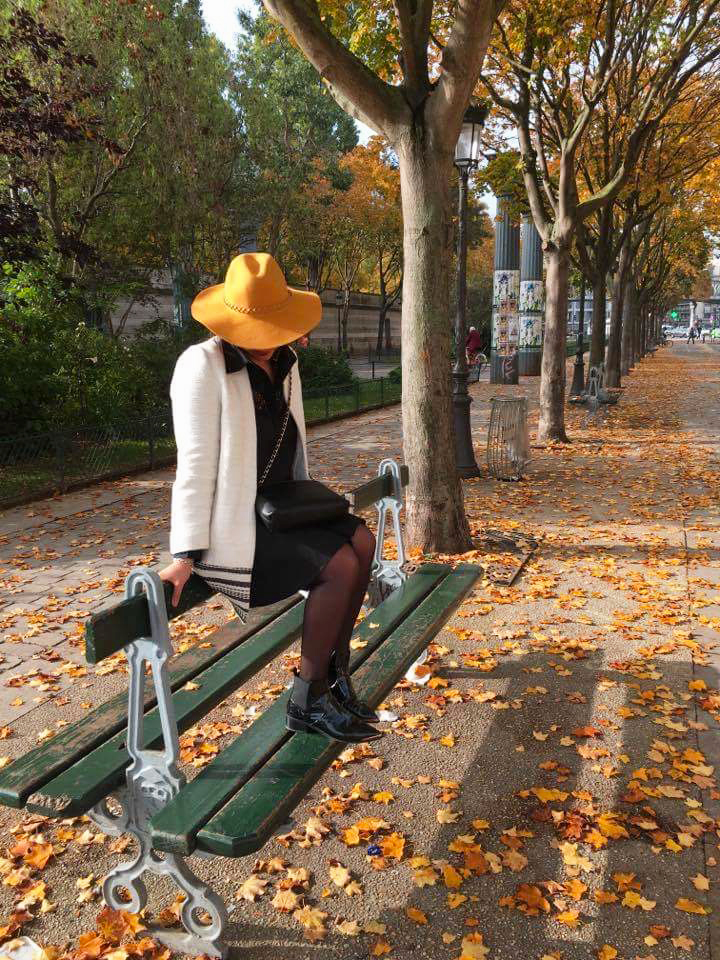 autumnal-vibes-in-paris-2