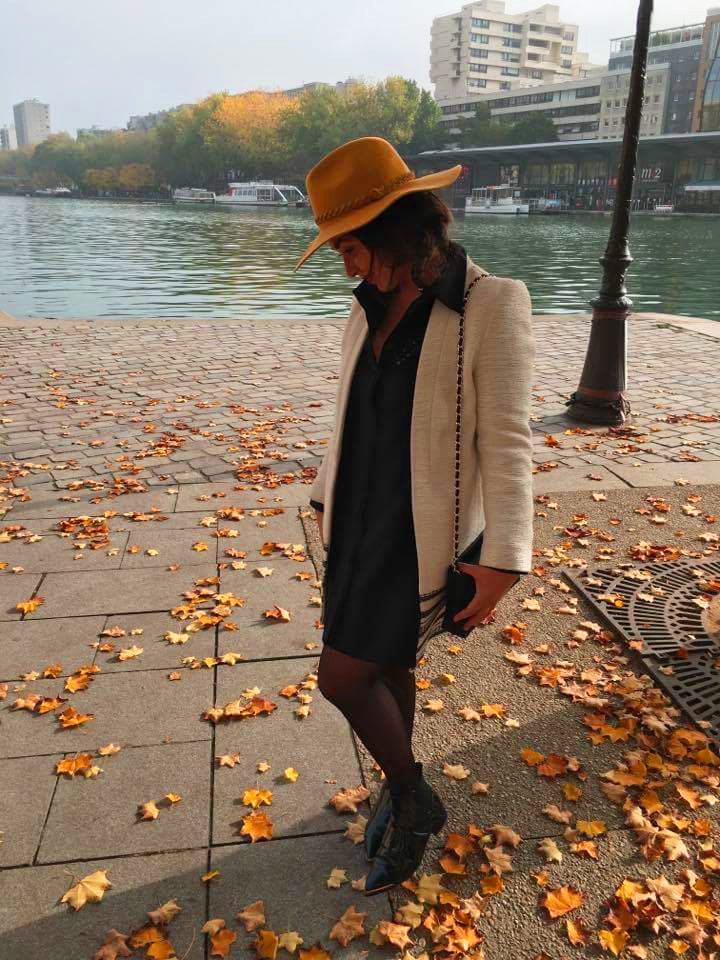 autumnal-vibes-in-paris-4